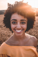 Profile image of Mandy Hansen