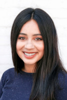 Profile image of Jacqueline Rogers