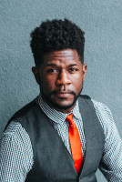 Profile image of Isaiah Douglas